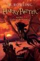 Harry Potter and the Order of the Phoenix. Гарри Поттер и Орден Феникса